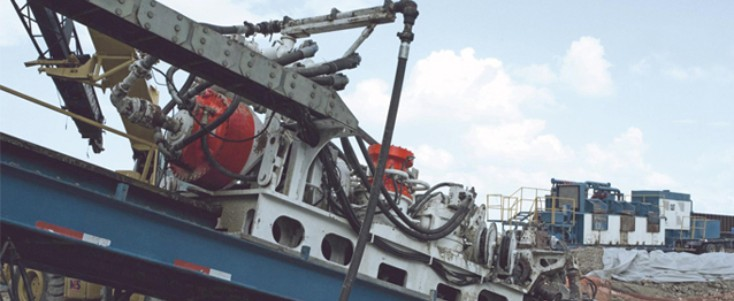 Horizontal and Utility Drilling