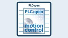 PLCopen
